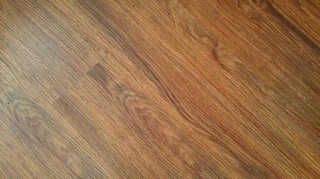 Čím uklízím já – Podlahy